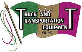 Truck and Transportation Equipment Co., Inc.