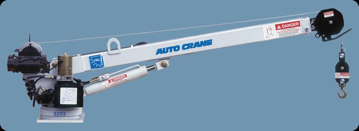 Click: Auto Crane 3203 Wire Schematics At Gundyle.co